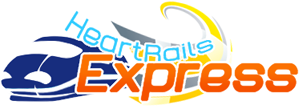 HeartRails Express